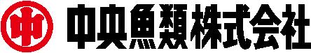 CHUOGYORUI CO., LTD.